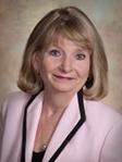 Attorney/Owner Rebecca A. Roberson
